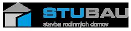 Stubau-domy.sk