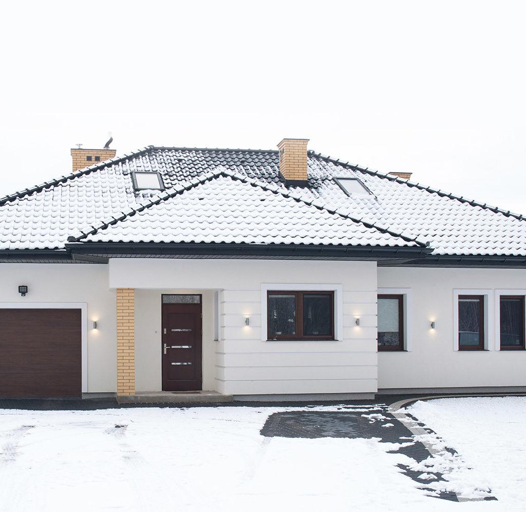 Stubau Domy - Galeria